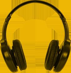 casque-audios-gratuits-rlannoy
