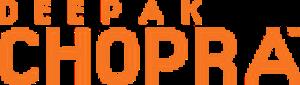 deepakchopra