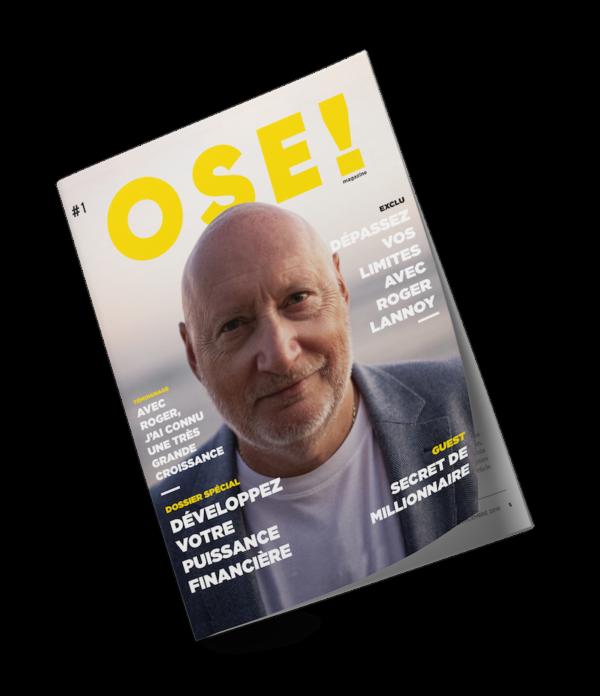magazine-ose-roger-lannoy