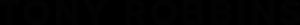 tr-logo-blk-on-wht