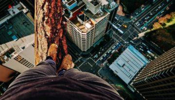 Comment vaincre ses peurs