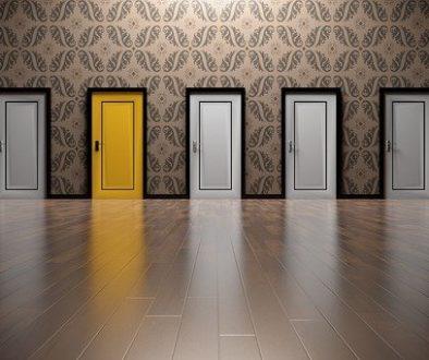 blog-roger-lannoy-coaching-methode-simple-de-visualisation