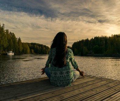 blog-roger-lannoy-rituels-du-succes