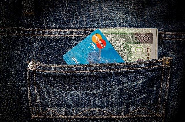 blog-roger-lannoy-devenir-riche-avec-100-euros-par-mois