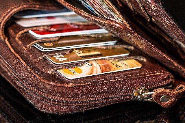 blog-roger-lannoy-changer-petit-salaire-en-richesse